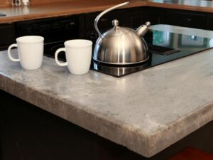 5-great-counter-tops