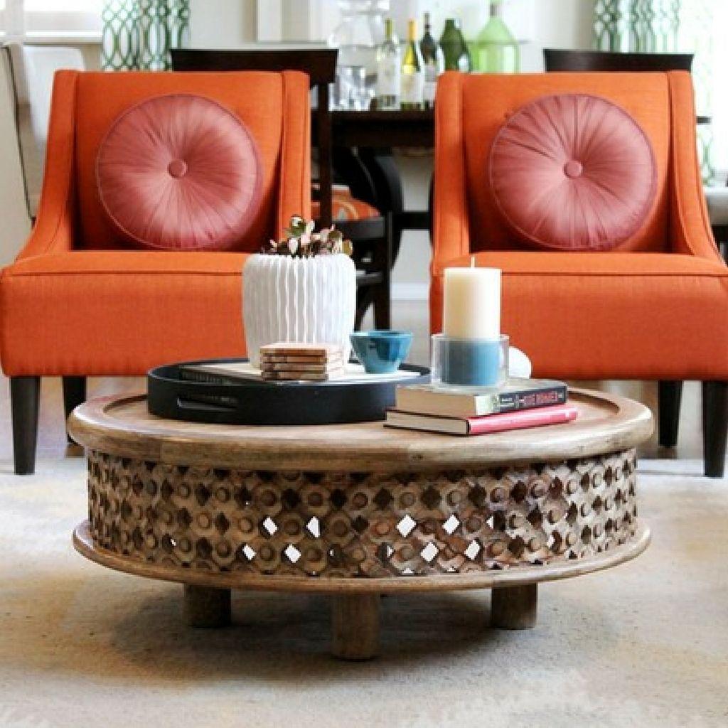 Nigeria Sitting Room Furniture
