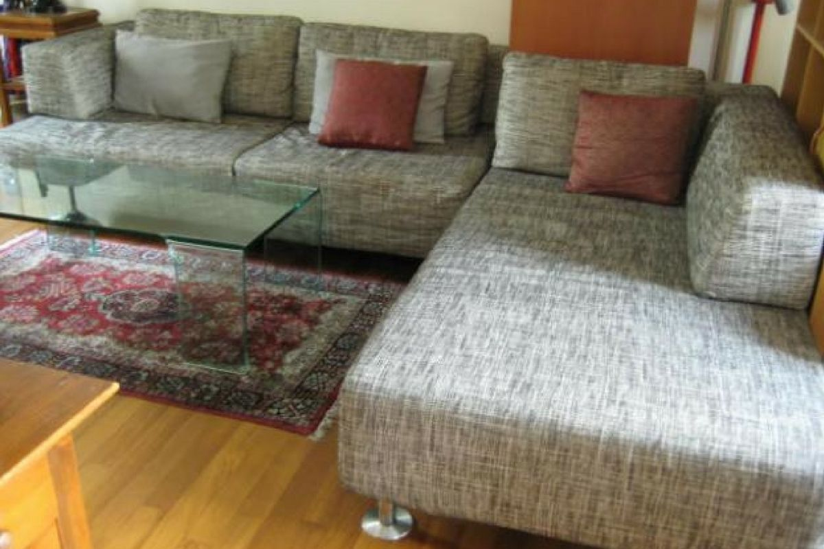 Buy Complete Sofa Set For Living Room In Lagos Nigeria Part 34
