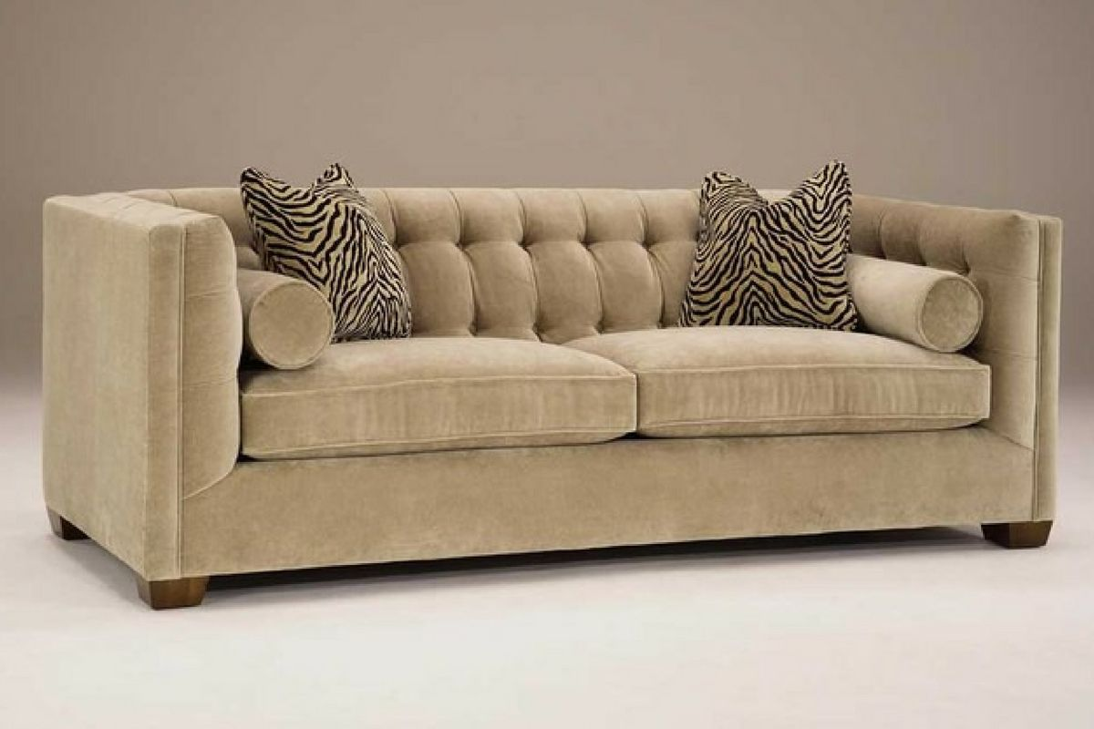 Nigeria Sitting Room Furniture Modern House