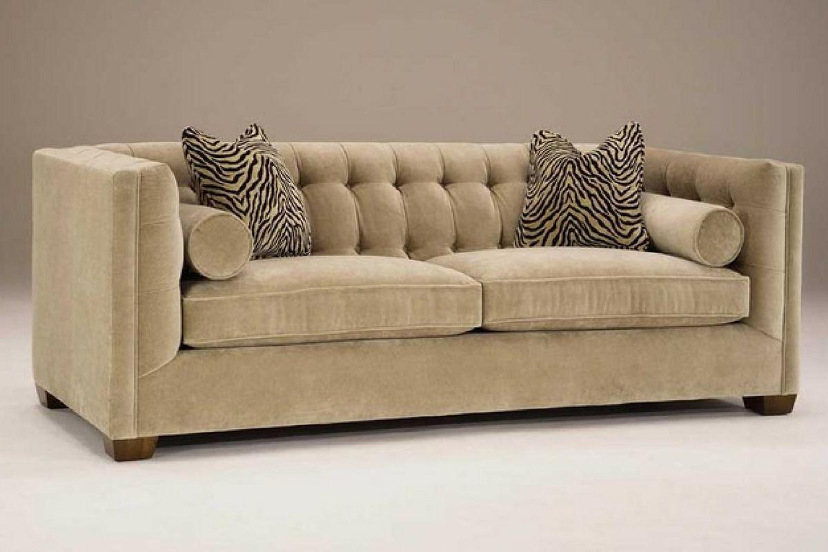 buy fabric Sofa for living room in Lagos Nigeria