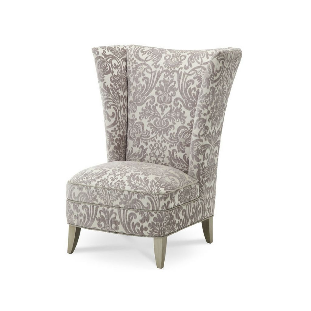 Exceptional Buy Grey Occasional Chair In Lagos Nigeria