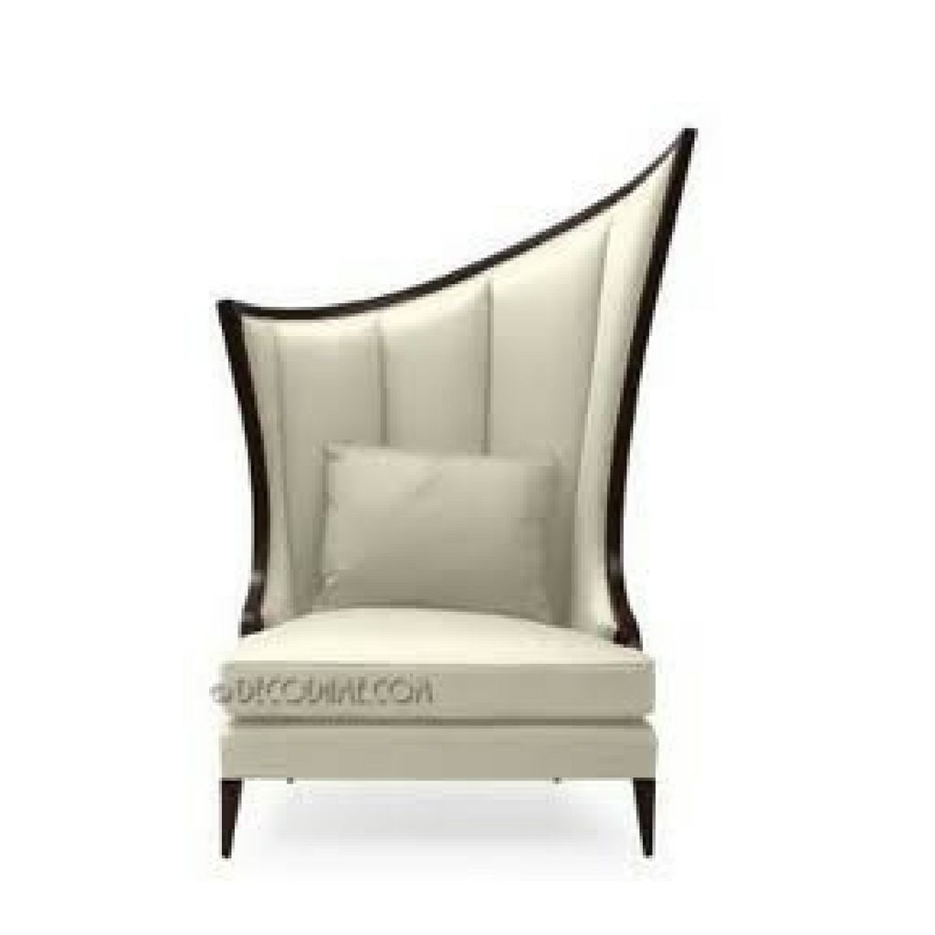 Buy High Back Living Room Chair In Lagos Nigeria