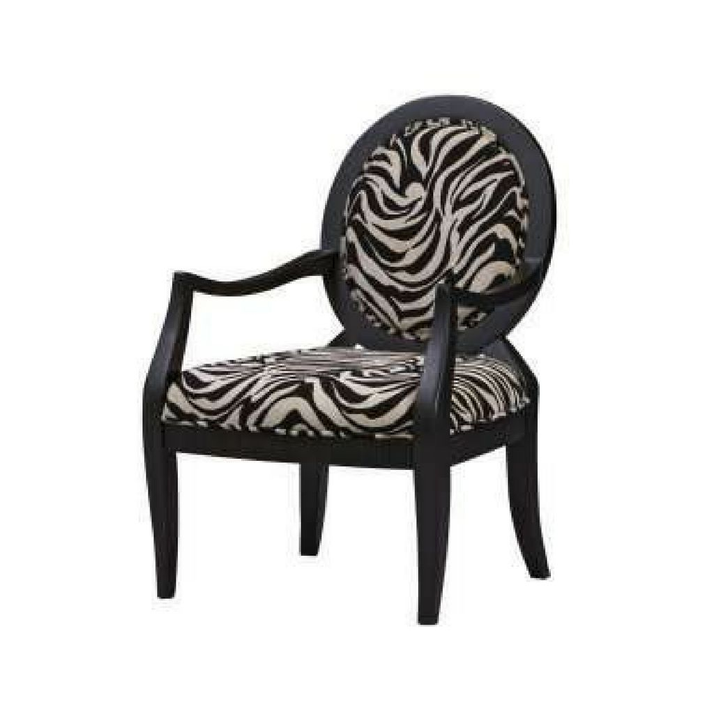 buy sitting chair for living room in lagos nigeria. Black Bedroom Furniture Sets. Home Design Ideas