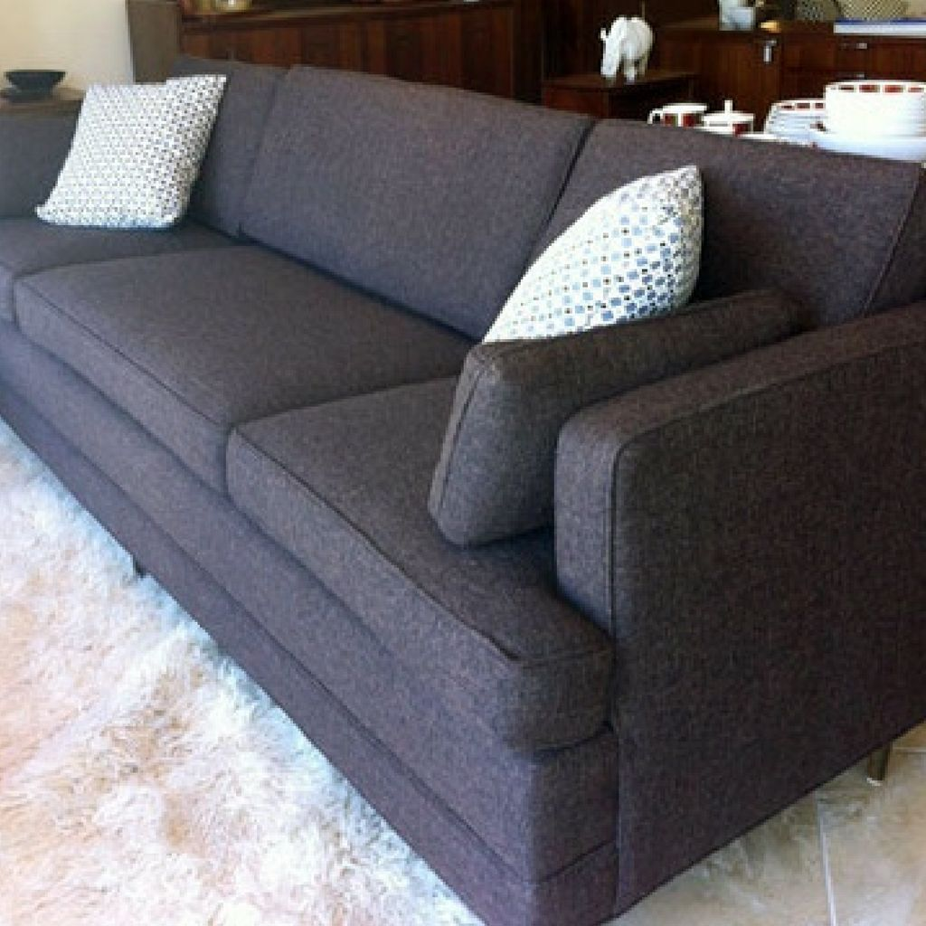 Buy Three Seater Sofa Online In Lagos Nigeria