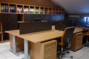 Buy office desk and chair set in Lagos Nigeria