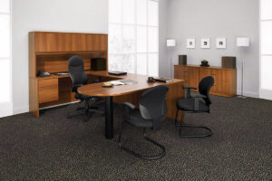 Buy desk with hutch and drawers in Lagos Nigeria