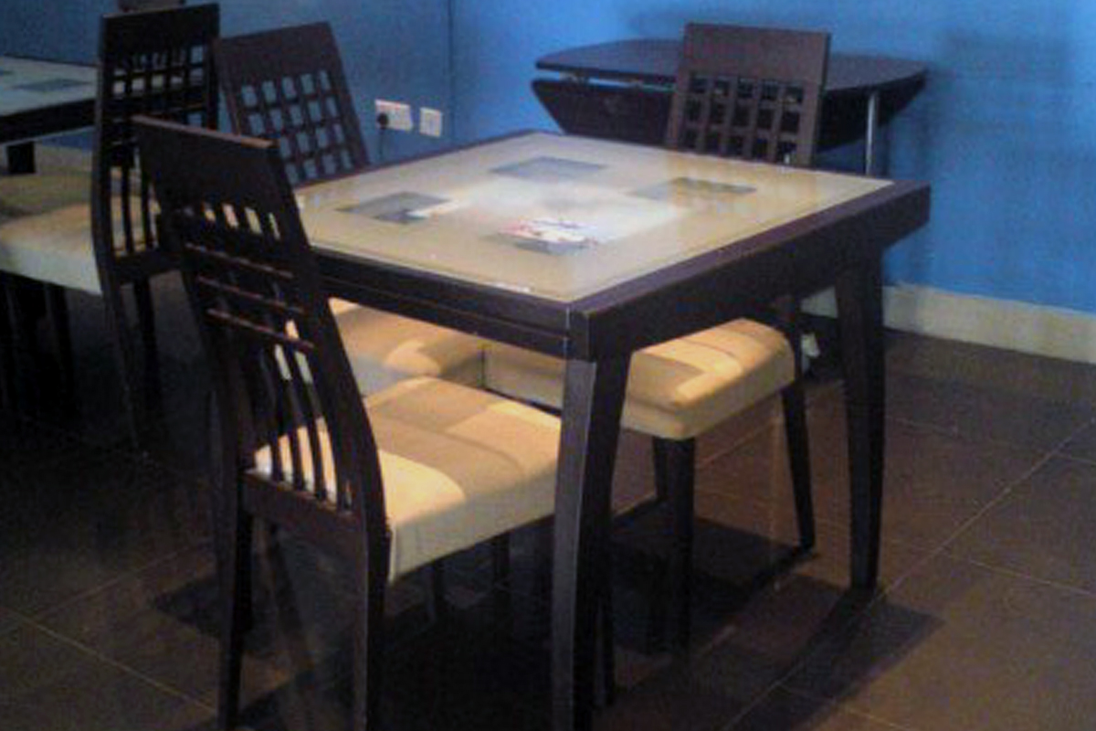 3 Seater Dining Table Image Collections Dining Table Ideas