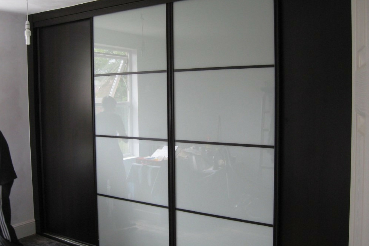 buy-wardrobe-with-glass-sliding-doors-in-lagos- & Buy Wardrobe with Glass Sliding Doors in Lagos Nigeria