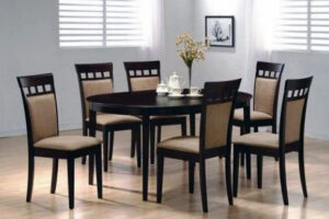 buy-black-round-dining-table-and-6-chairs-in-lagos-nigeria