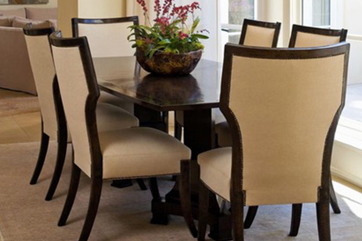 dining table set in nigeria home decor. Black Bedroom Furniture Sets. Home Design Ideas