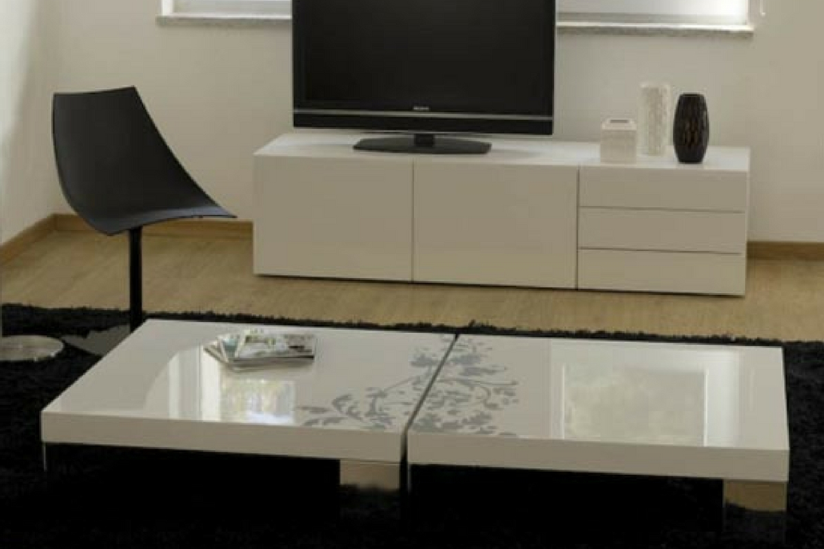 Center Table For Living Room In Nigeria