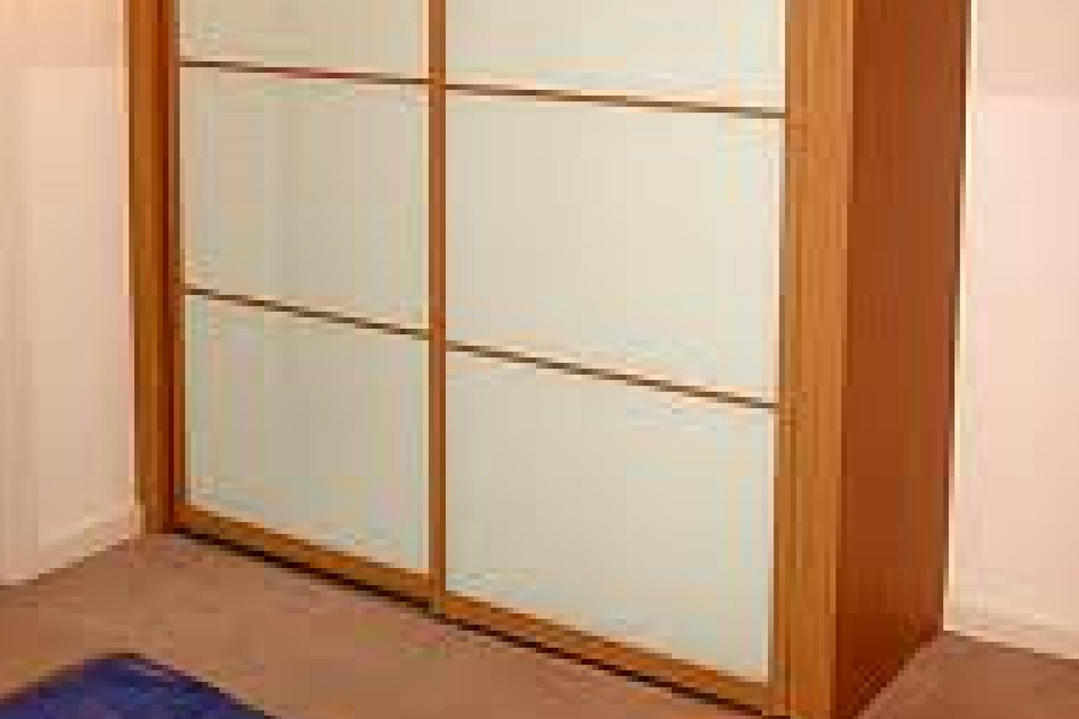 92 Buy Wooden Wardrobe Full Size Of Bedroomwardrobe