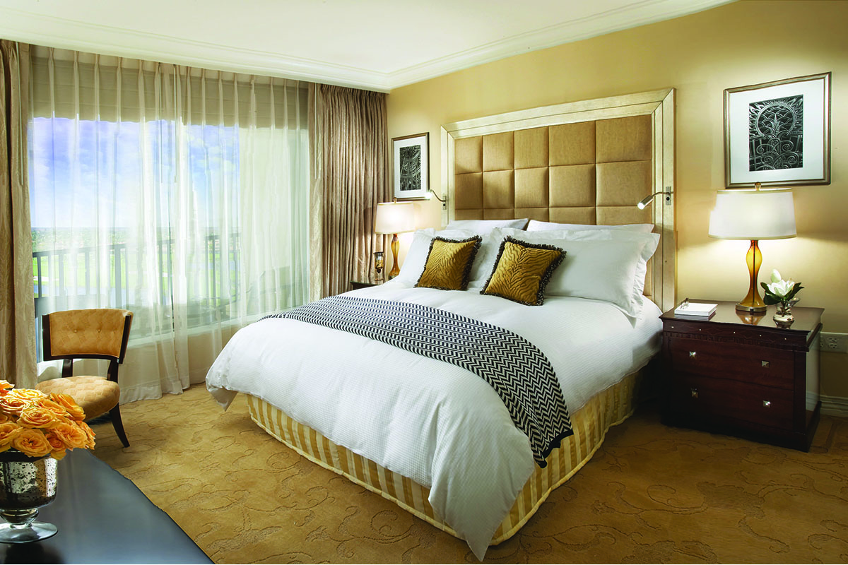buy light brown bed with headboard in lagos nigeria 12093 | 18 3