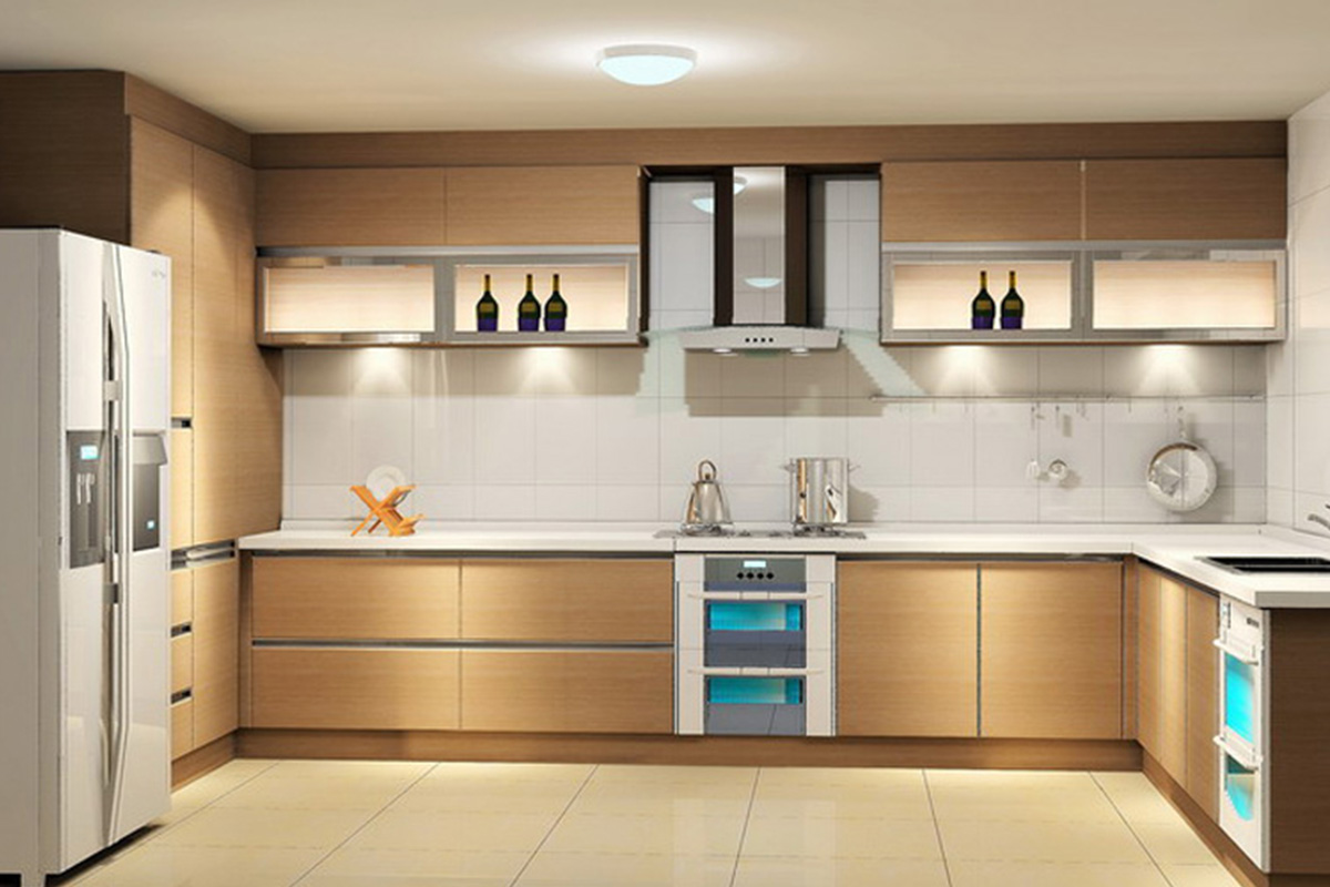 in cabinet small oak painted grey colored way best kitchen finish colors the you painting space traditional old to cabinets paint ideas can l with for cupboard luxury white