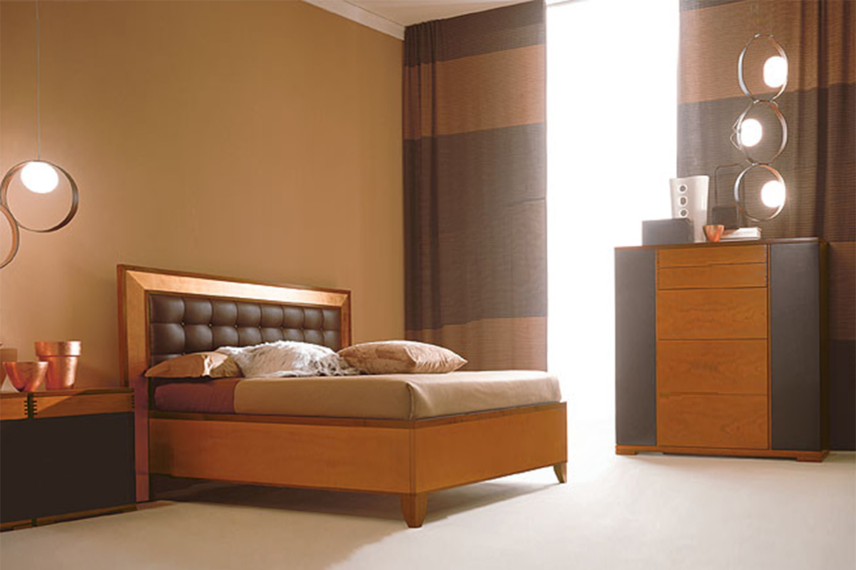 Buy Bedroom Furniture in Lagos Nigeria | Beds | Bedding