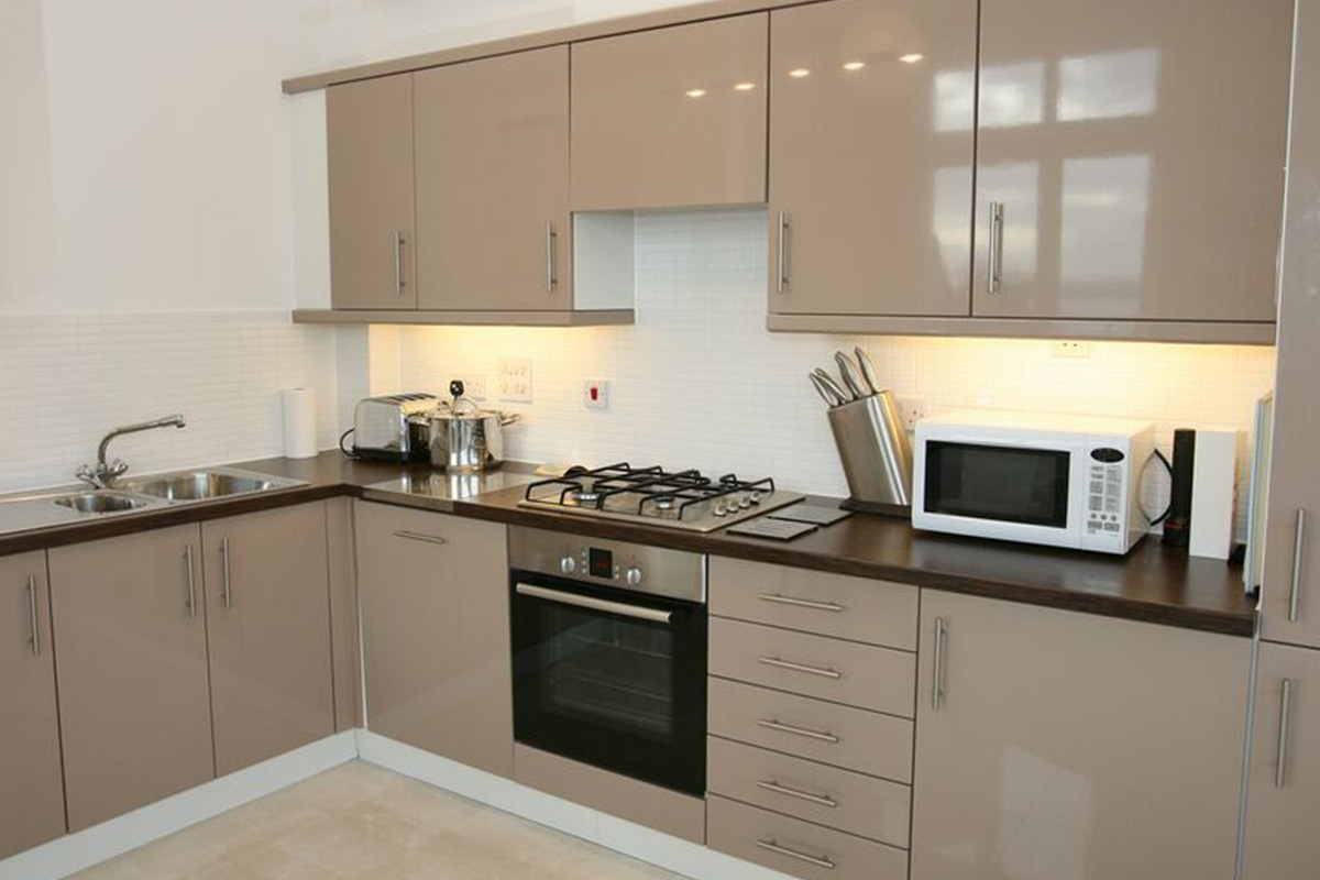 Buy ash kitchen cabinet in lagos nigeria for Kitchen cabinets nigeria