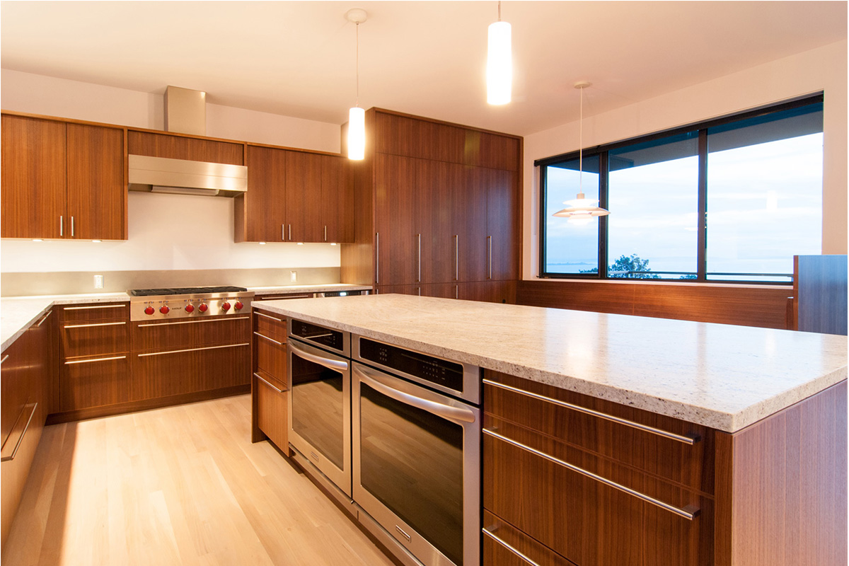 Buy oak kitchen cabinet with granite countertops in lagos for Anigre kitchen cabinets