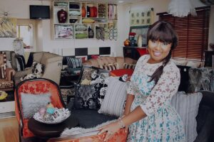 8 Tips to Becoming An Interior Designer in Nigeria