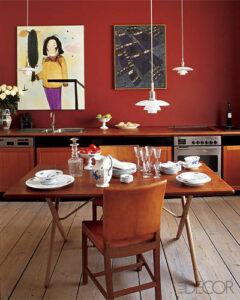 simplinteriors-_interior-design-ideas-red-rooms-8-lgn