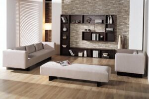 Buy grey sofa set in Lagos Nigeria