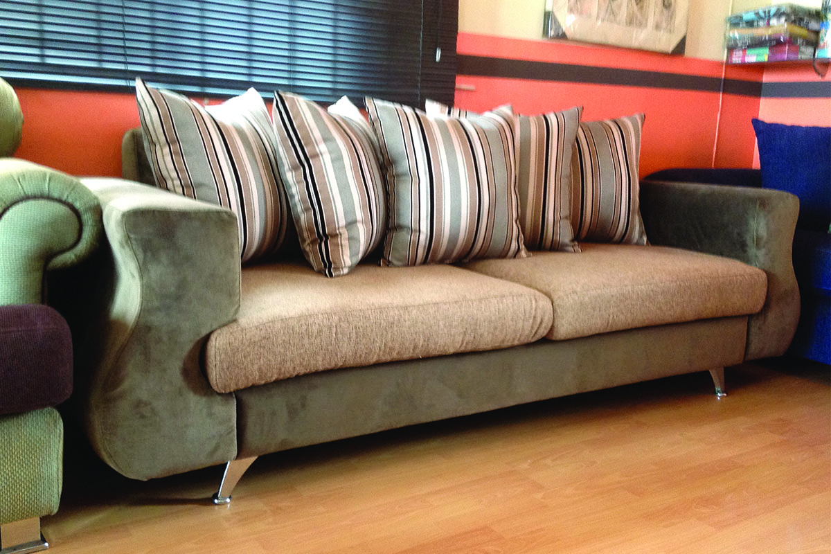 Buy Long Sofa Chair In Lagos Nigeria