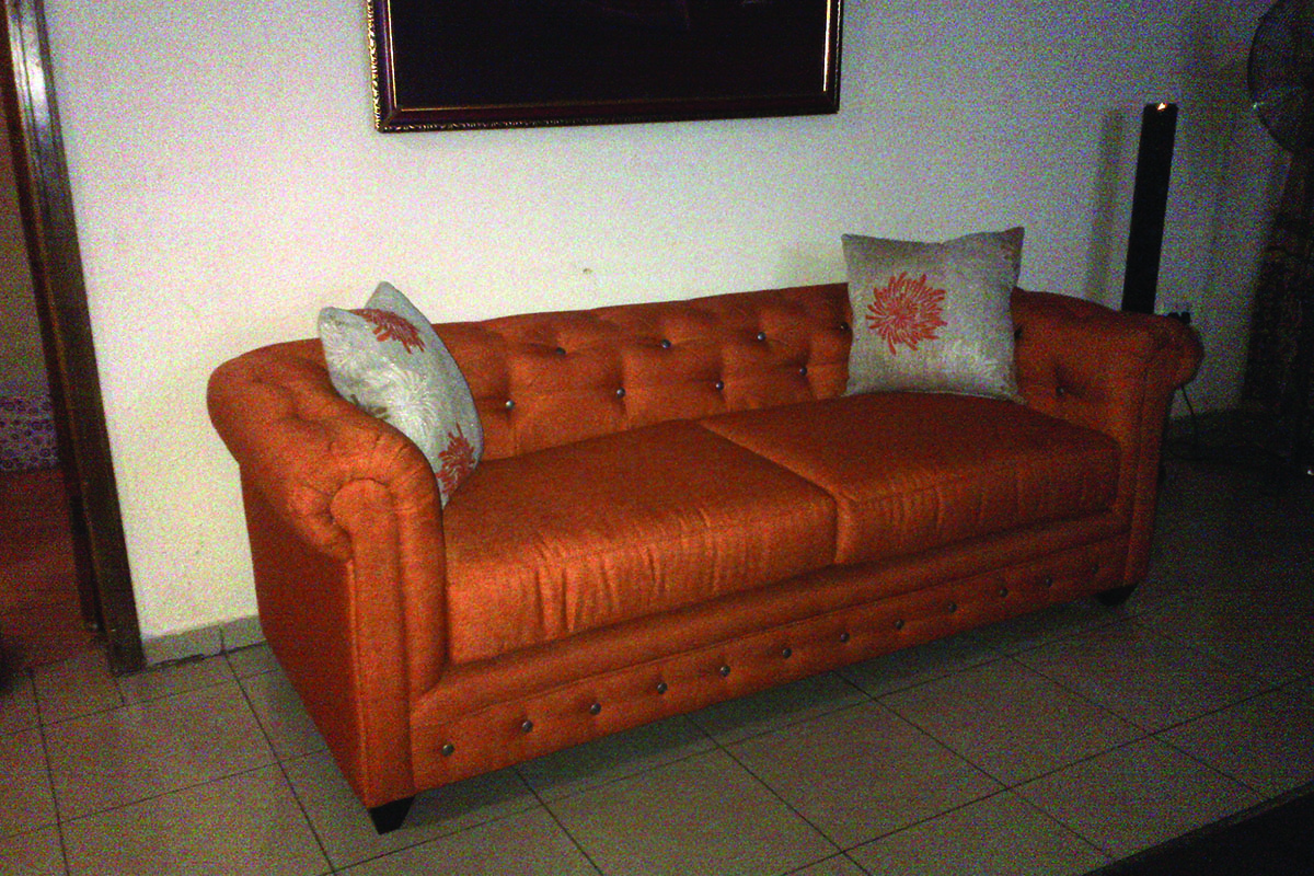 Good Sofa Furniture Catalog In Lagos Nigeria Zion Star