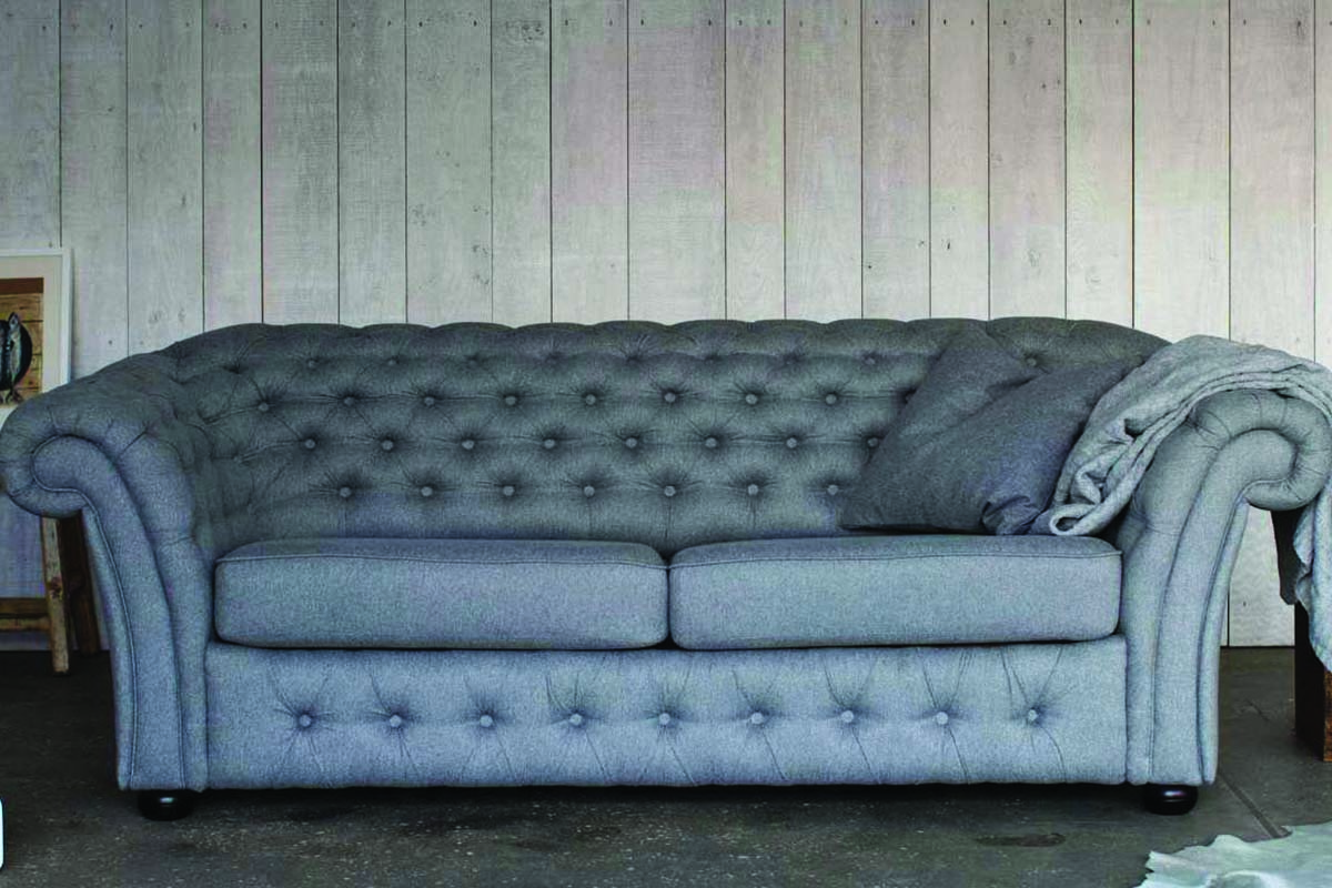 Buy grey leather sofa in lagos nigeria