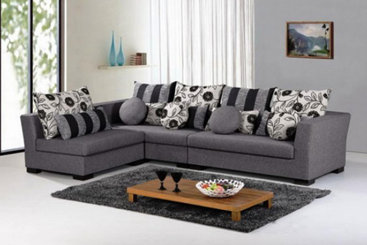 Nigeria Sitting Room Furniture