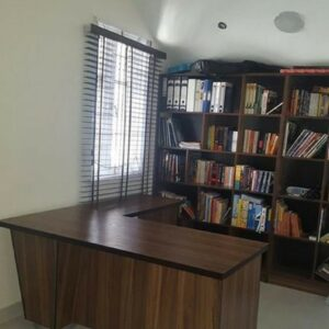buy corner desk in Lagos Nigeria