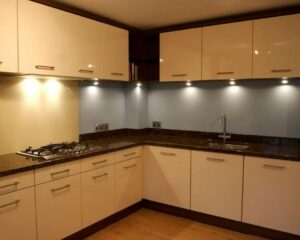 buy kitchen cabinet in Lagos Nigeria