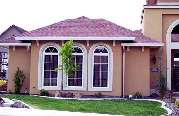 Wonderful House Beautiful Paint Colors Exterior Also Best Color