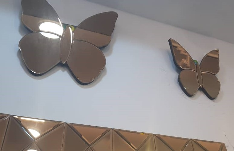buy wall accessories in lagos nigeria