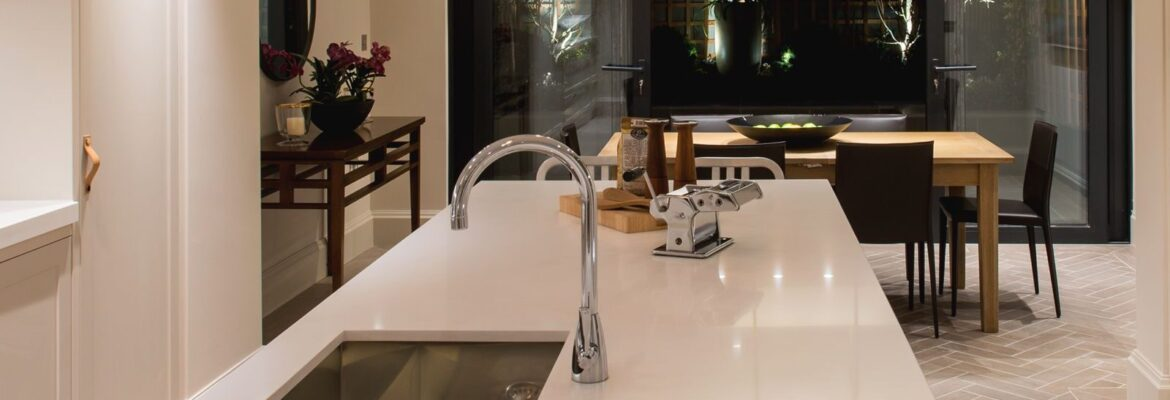 HOW TO CHOOSE KITCHEN PENDANT LIGHTING (Part 1)