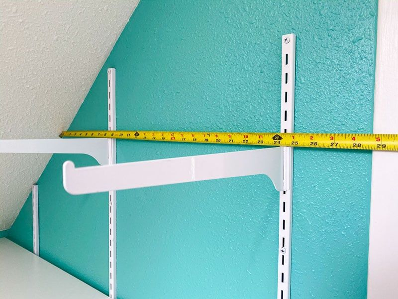 HOW TO MEASURE A SPACE FOR AN INTERIOR DESIGN PROJECT